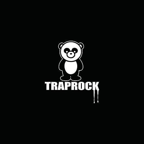 Traprock Classic Locker Tee