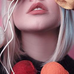 blur-close-up-cute-371117_edited.jpg