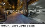 metro center station.jpg