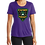 Thumbnail: Cannon PosiCharge T-Shirt