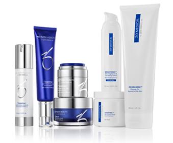 ZO Skin Health by Zein Obagi, MD