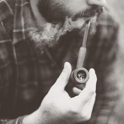 adult-beard-black-and-white-192473_edite