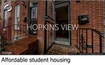 hopkins view.jpg