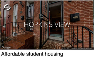 Hopkins View