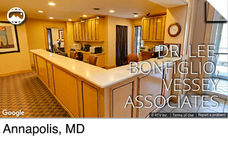Dr. Lee, Bonfiglio, Vessey Associates