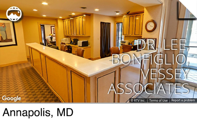 Dr. Lee, Bonfiglio, Vessey Associates