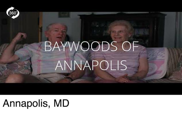 Baywoods Abbapolis