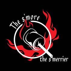 S'more Shirt