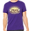 Thumbnail: Pray Ministries T-Shirt