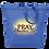 Thumbnail: Pray Ministries Large Tote Bag
