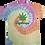 Thumbnail: Tie Dye Festival T-Shirt