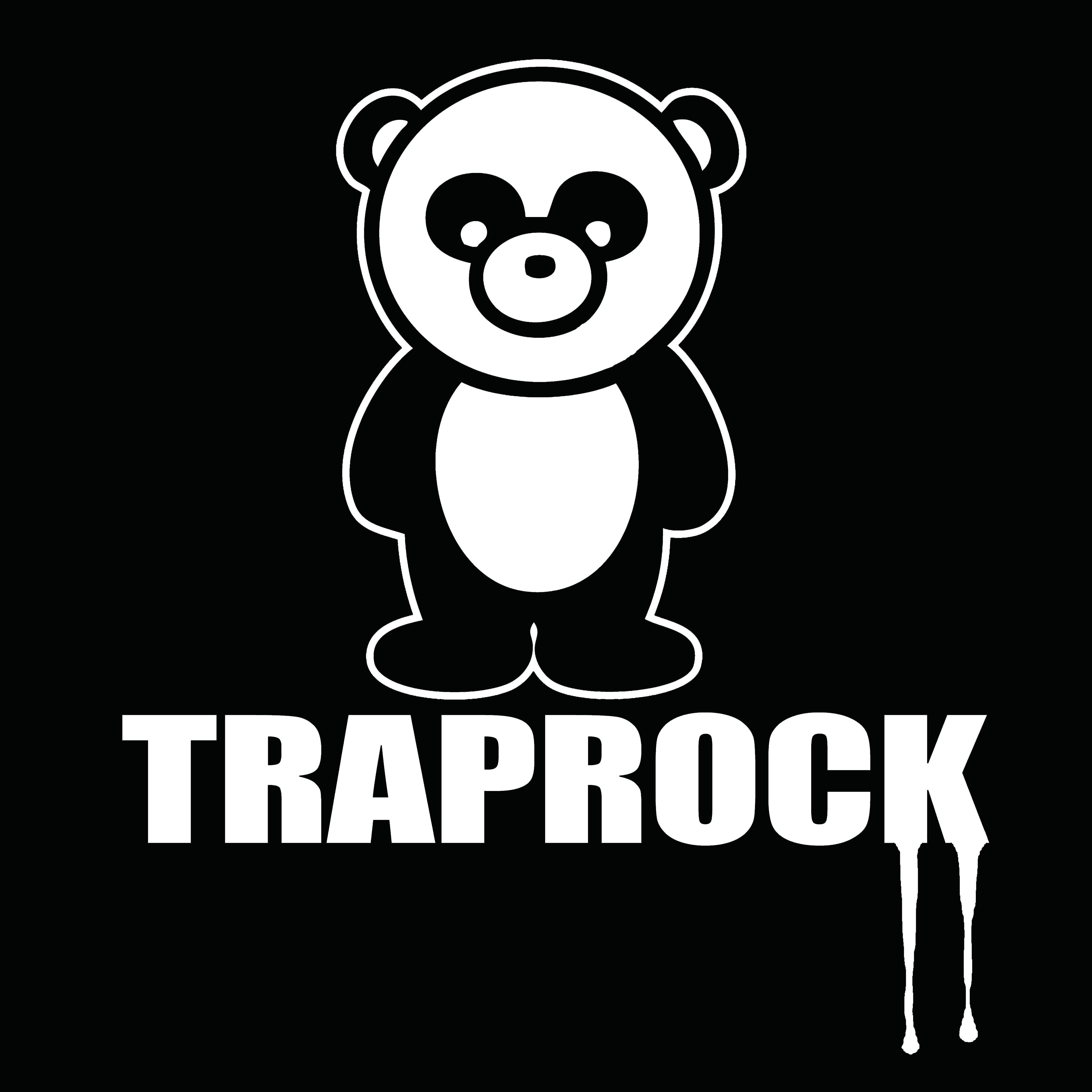 PandaTraprockBear vectored Final full lo