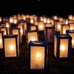 lights-1088141_edited