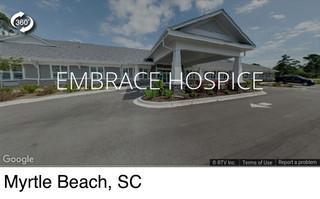 Embrace Hospice