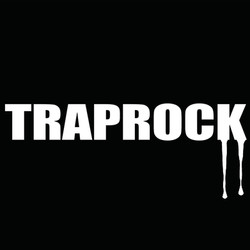 traprock logo square