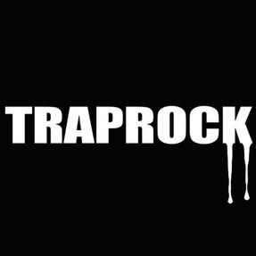 Traprock