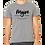 Thumbnail: Forgive T-Shirt