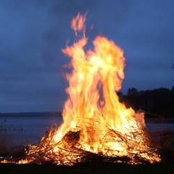 fire-123784_edited