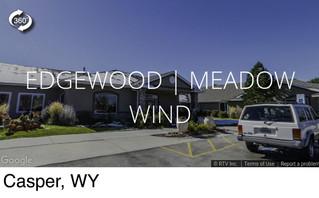 Edgewood   Meadow Wind
