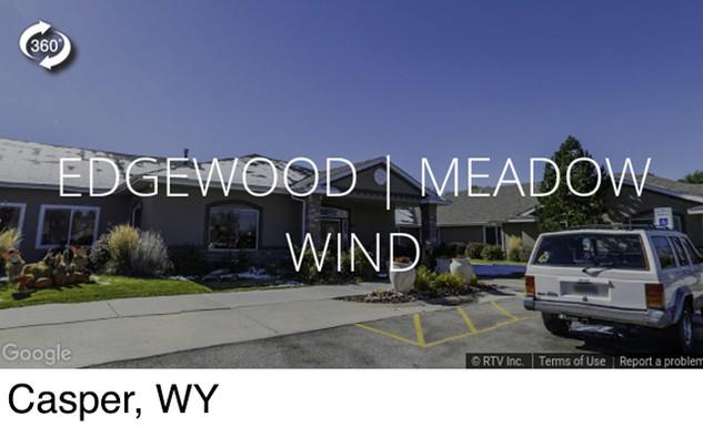 Edgewood | Meadow Wind