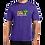 Thumbnail: Team Cannon PosiCharge T-Shirt