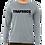 Thumbnail: Traprock Logo Long Sleeve
