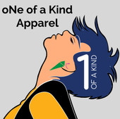 oNe of a Kind Apparel