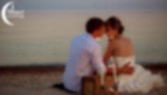 mdp wedding main page.jpg