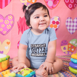 mockup-of-a-very-happy-baby-girl-sitting