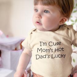 mockup-of-a-beautiful-baby-girl-wearing-