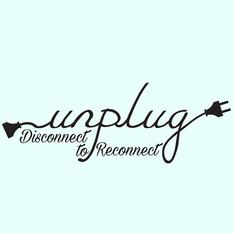 National Unplug Day