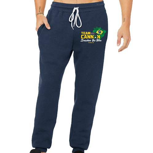 Team Cannon Jogger Sweatpants