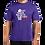 Thumbnail: One Year T-Shirt