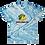 Thumbnail: Tie Dye Marble T-Shirt