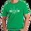 Thumbnail: healTHCare T-Shirt