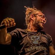Traprock Music