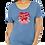 Thumbnail: Valentine's Day T-Shirt
