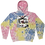 Thumbnail: Tie Dye Hoodie