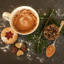 hot-chocolate-1782623_edited