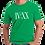 Thumbnail: IV:XX T-Shirt