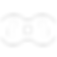 outline mdp icons_Bowtie.png