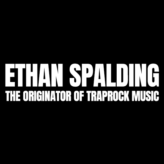 ethan spalding cover