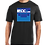 Thumbnail: OC Jeep T-Shirt