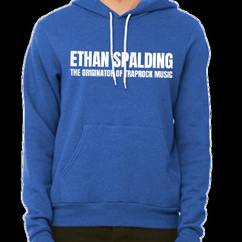 Ethan Spalding Hoodie