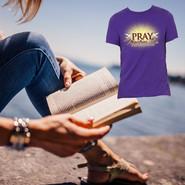 Pray Ministries