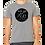 Thumbnail: Rise Up T-Shirt