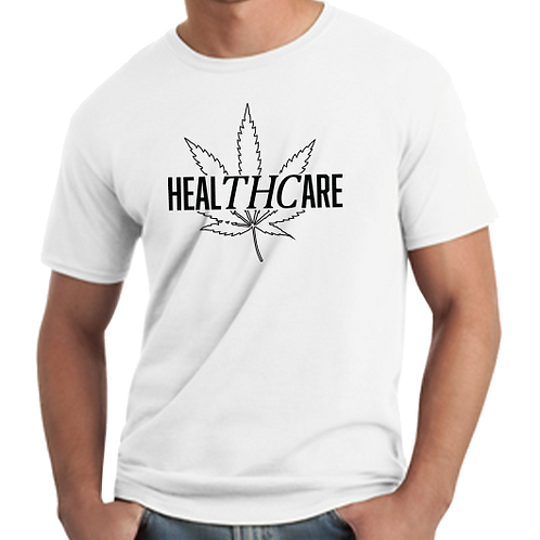 healTHCare T-Shirt