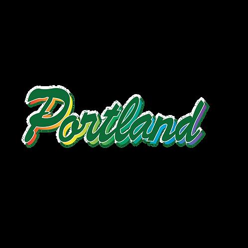 Portland Pride 2