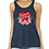 Thumbnail: Valentine's Day Tanktop