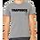 Thumbnail: Traprock Logo Jersey Short Sleeve Tee